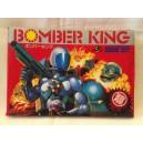 Bomber King Nintendo Famicom