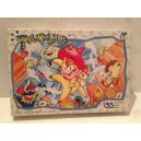 Armadillo Nintendo Famicom