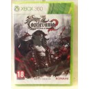 Castlevania Lords Of Shadow 2 Microsoft Xbox 360 Pal