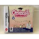Cérébrale Académie Nintendo DS Pal