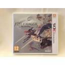 Fire Emblem Nintendo 3DS