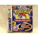 Pokemon  Nintendo Game Boy Color Pal