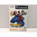 Mario Kart Double Dash Nintendo Gamecube Jap