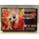 Cho Makaimura R (Super Ghouls 'N Ghosts) Nintendo Game Boy Advance GBA Jap