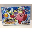 Kirby And The Amazing Mirror Nintendo Game Boy Advance GBA Jap