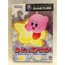 Kirby Air Ride Nintendo Gamecube Jap