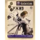 P.N. 03 Nintendo Gamecube Jap