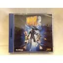 MDK 2 Sega Dreamcast Pal