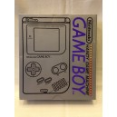 Console Nintendo Game Boy Jap