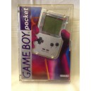 Console Nintendo Game Boy Pocket Jap