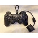 Manette Pad Playstation 2 PS2