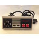 Manette Pad Nintendo NES
