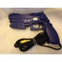 Guncon 2 Playstation 2 PS2