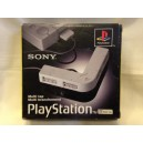 Multi Tap Playstation PS1