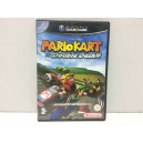 Mario Kart Double Dash Nintendo Gamecube Pal