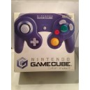Console Nintendo Gamecube Jap