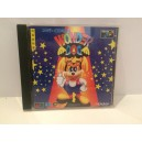 Wonder Dog Sega Mega CD Jap
