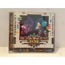 Sonic CD Sega Mega CD Jap