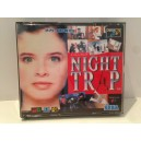Night Trap Sega Mega CD Jap