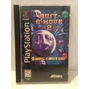 "Bust-A-Move 2 ""Arcade Edition"" Sony Playstation 1 PS1 US"
