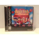 Buster Bros. Collection Sony Playstation 1 PS1 US
