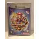 Mario Party 5 Nintendo Gamecube Pal