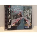 Clock Tower Sony Playstation 1 PS1 US