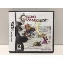Chrono Trigger Nintendo DS US