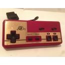 Pad Manette Nintendo Famicom Hudson