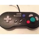 """Pad manette Hori """"Super Famicom"""" Nintendo Gamecube"""