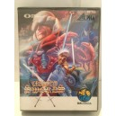 Crossed Swords SNK Neo Geo AES US
