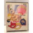 Joy Joy Kid SNK Neo Geo AES Jap