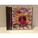 League Bowling SNK Neo Geo CD Jap