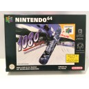 1080 Snowboarding Nintendo 64 N64 Pal