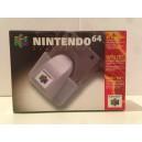 Rumble Pack Nintendo 64 N64 Pal