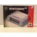 Controller Pak (Memory Card) Nintendo 64 N64 Pal