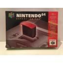 Expansion Pak Nintendo 64 N64 Pal