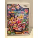 Mario Party 9 Nintendo Wii Pal