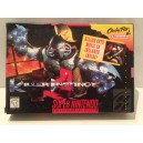 Killer Instinct Super Nintendo SNES US