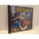 Discworld Sony Playstation 1 PS1 Pal