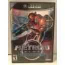 Metroid Prime 2 Echoes Nintendo Gamecube US