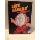 """Côté Gamers Vol. 2 """"More Than Meets The Eye"""""""