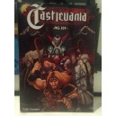 Castlevania HG-101 (Côté Gamers)