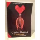 Castlevania Codex Majeur (Côté Gamers)