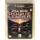 Star Wars Rogue Squadron II