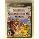 Super Smash Bros. Mélée