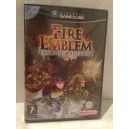 Fire Emblem Path Of Radiance Nintendo Gamecube Pal