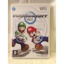 Mario Kart Wii Nintendo Wii