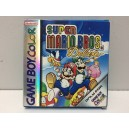 Super Mario Bros. Deluxe Nintendo Game Boy Color Pal