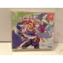 Eternal Arcadia (Skies Of Arcadia) Sega Dreamcast Jap